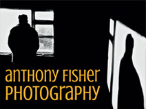 Anthony Fisher Photography