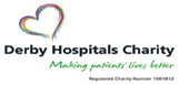Derby Hospitals Charity - Making patients' lives better