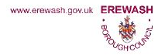 Erewash Borough Council www.erewash.gov.uk