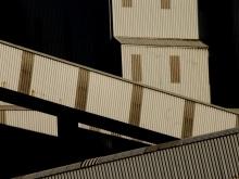 Industrial - 001 - kelling