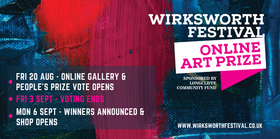 wirksworth-festival